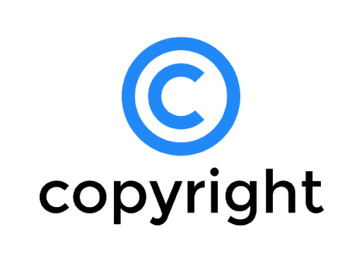 Author's Declaration And Copyright Transfer Agreement