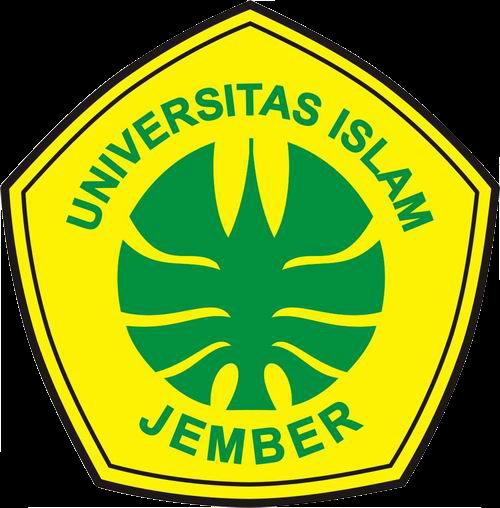Ejurnal Universitas Islam Jember